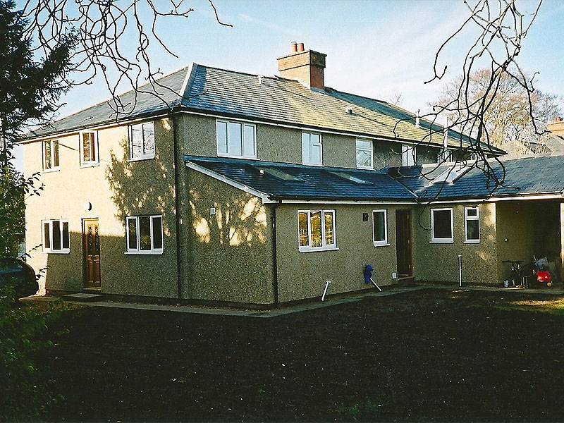 2-storey-extension12