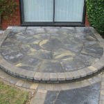 Block Paving & Patio